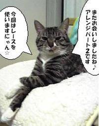 _blog_20100412